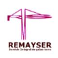 REMAYSER logo