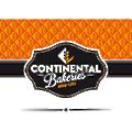 Continental Bakeries logo