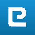 PureLogics logo