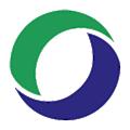 Genomind logo