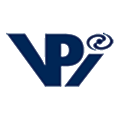 VPI Technology Group logo