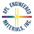 APL Engineered Materials logo