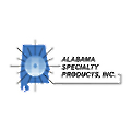 Alabama Specialty Products