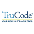 TruCode logo