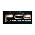 PCB Universe
