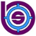 Britoil logo