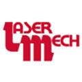 Laser Mechanisms logo