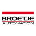 Broetje-Automation logo