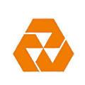 Visser & Smit Hanab logo