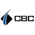 Columbiana Boiler logo