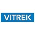 Vitrek logo