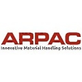 Arpac Storage Systems logo