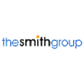 The Smith Group logo