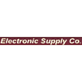 Electronic Supply logo