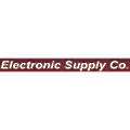 Electronic Supply logo