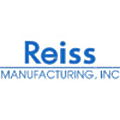 Reiss Manufacturing
