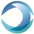 Opthea logo
