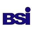 Broadax Systems logo