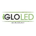 iGLO LED