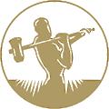 AVL Metal Powders logo