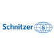 Schnitzer Steel Industries