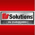 Fs Solutions Group logo