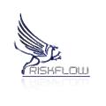 Riskflow logo