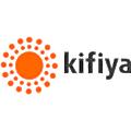 Kifiya Financial Technology logo