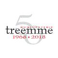Treemme Rubinetterie logo
