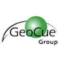 GeoCue Group logo