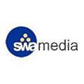 Swamedia Informatika logo