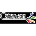 Datacomm Cables logo