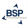 BSP Pharmaceuticals logo