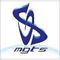 MGTS logo