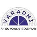 Varadhi logo