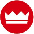 Eyeking logo