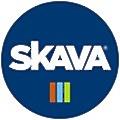 Skava logo