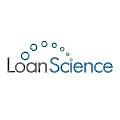 Loan Science logo