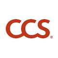 Custom Control Sensors logo