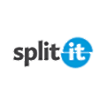 Split It logo