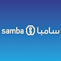Samba Financial Group