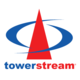 Towerstream