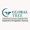 Global Tree logo
