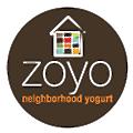 Zoyo logo