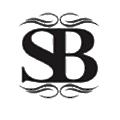 SecurityBase logo