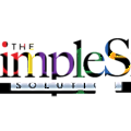 The Simple Solution Computing logo