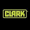 Clark Material Handling Company logo