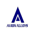 Avion Alloys logo