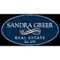Sandra Greer Real Estate logo