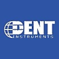 DENT Instruments Inc logo
